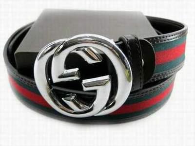 acheter ceinture ferragamo achat boucle ceinture achat ceinture hernie inguinale. Black Bedroom Furniture Sets. Home Design Ideas