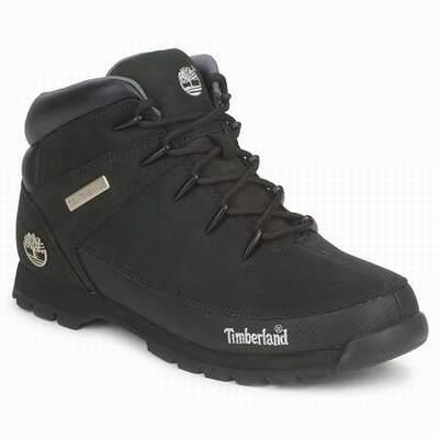 01b9d7a9c6a8 acheter chaussures timberland,chaussure timberland ancienne collection,chaussure  timberland stormbuck