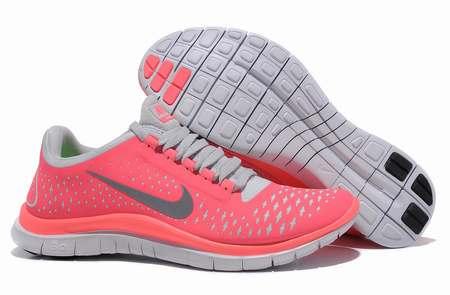 détaillant en ligne 1d928 a5728 Femme Baskets Nike Super Ville Grise Comparer Homme Blanche ...