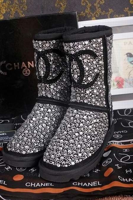96923713b700c9 bottes style ash trash,bottes femme diesel