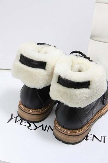 de5573ca61a479 bottes femme daisy tug pldm,porter boots homme,bottes pluie femme amazon