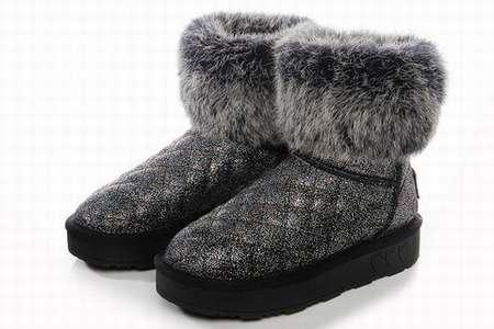 bottes pas cher rennes chaussure pas cher botte bottes femme vinyl. Black Bedroom Furniture Sets. Home Design Ideas