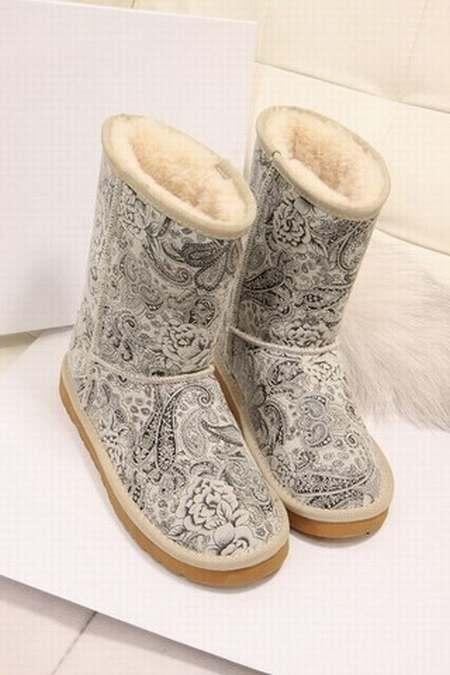 bottes western femme cuir bottes femme talon carre bottes. Black Bedroom Furniture Sets. Home Design Ideas