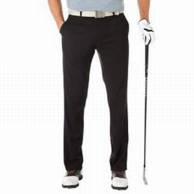 ceinture pantalon costume ceinture pantalon homme grande taille ceinture pour agrandir pantalon. Black Bedroom Furniture Sets. Home Design Ideas