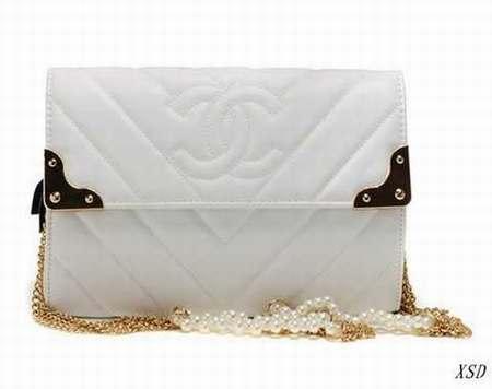 Chanel Allure Travel Sprayparfum Coco Chanel Pas Cherbasket Chanel