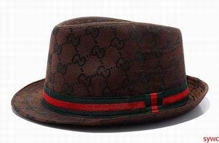 chapeau feutre homme flechet chapeau homme annee 30. Black Bedroom Furniture Sets. Home Design Ideas