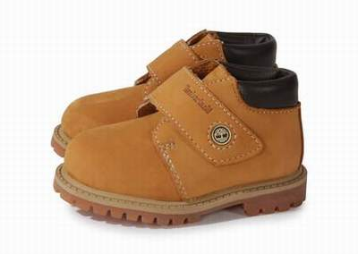 4f1a4232f639 Chaussure A Bordeaux Ouedkniss chaussure Timberland rqrBwX1 - pieces ...