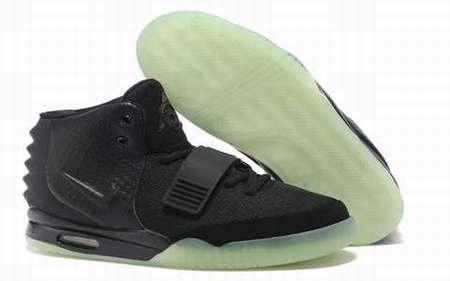 chaussure marche active homme chaussures de marche salomon. Black Bedroom Furniture Sets. Home Design Ideas