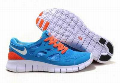 chaussure nike free sol chaussure nike free crampon visse chaussures nike free contrefacon. Black Bedroom Furniture Sets. Home Design Ideas