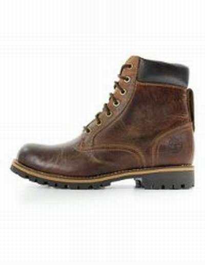 da8c3bd73d3d chaussure Ouedkniss Bordeaux Timberland Chaussure A 7vPw0tq