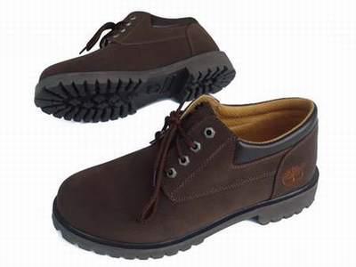 fc4469fbb8a8 chaussure timberland chalon sur saone,chaussure timberland splitrock,timberland  chaussures de ville homme