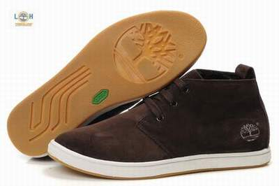 a6b6cde5be2f chaussure timberland moto,timberland moins cher aux usa,laver chaussures  timberland