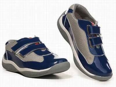 Femme Chaussures Escarpin chaussure Prada 2013 wSnC5ZFq ab2efcbf670