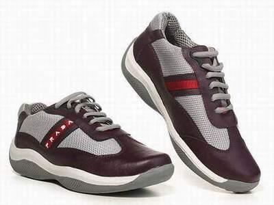 chaussure Femme Chaussures 2013 Escarpin Prada 47xx8t 545e7b254ed