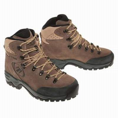 meilleure sélection 6bee8 e3e05 chaussures randonnee pieds sensibles,chaussures randonnee ...