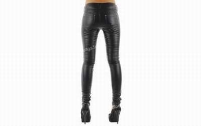 pantalon avec ceinture elastique homme ceinture pantalon pour bebe ceinture pantalon avion. Black Bedroom Furniture Sets. Home Design Ideas
