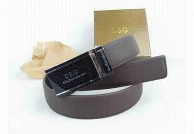 f114527280ad7 destockage ceinture marque,ceinture homme marque luxe,ceinture large homme