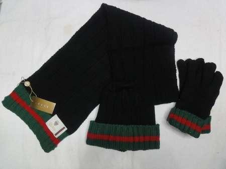 echarpe hermes homme prix echarpe homme aiguille 7 laine pour tricoter echarpe pas cher. Black Bedroom Furniture Sets. Home Design Ideas