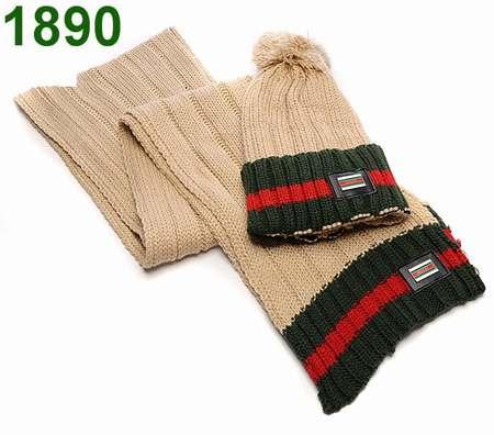 c11faecb31d foulard femme grossiste
