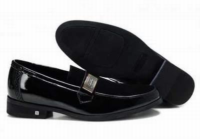 hermes pas cher suisse hermes femmes chaussure hermes d 39 occasion. Black Bedroom Furniture Sets. Home Design Ideas