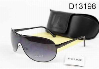 3ca22098221 lunette police radar discount