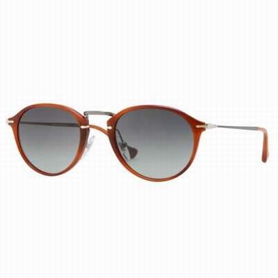 lunette vu persol reparation lunettes persol persol lunettes de vue vintage. Black Bedroom Furniture Sets. Home Design Ideas