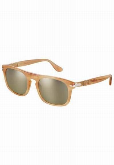 lunettes persol perpignan lunettes de soleil persol homme. Black Bedroom Furniture Sets. Home Design Ideas