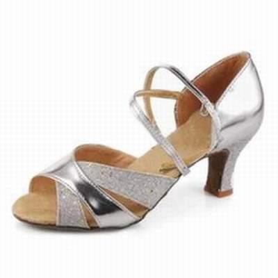 magasin chaussures de danse lyon chaussures danse cuir homme chaussures danse leonard. Black Bedroom Furniture Sets. Home Design Ideas