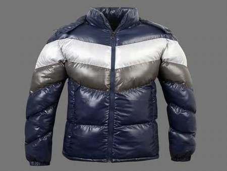 énorme réduction a0ed5 7c3a6 manteau cape femme ebay,manteau homme uniqlo,manteau femme ...