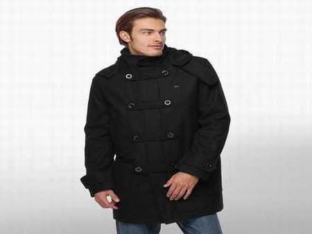 Manteau femme pas cher ebay