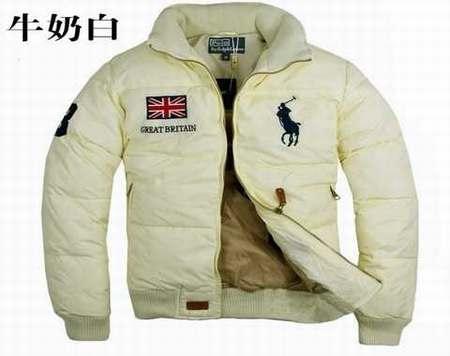 59cf099a81779 manteau femme nirvana,manteaux femme burton of london,manteau homme cintree
