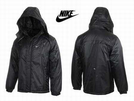 beaucoup de styles 100% de haute qualité vente pas cher manteaux femme hetm,manteau femme winners,manteau american homme