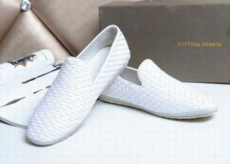 Livraison gratuite dans le monde entier service durable gamme de couleurs exceptionnelle Mocassin Loafer Italien Femme Mocassins Nebuloni Homme OZuwXPikT