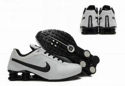grand choix de 11fca 368b2 nike shox net homme,basket nike shox enfant,nike shox made china