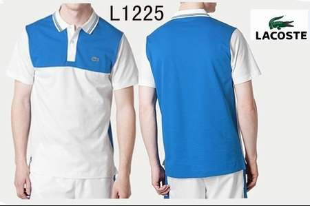 76d3f8be7e5 polo nike homme 2015