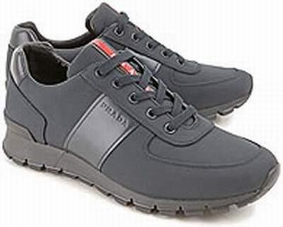 classic fit 6731d a4ed0 prada chaussures galeries lafayette,chaussures prada paris,chaussure prada  a scratch