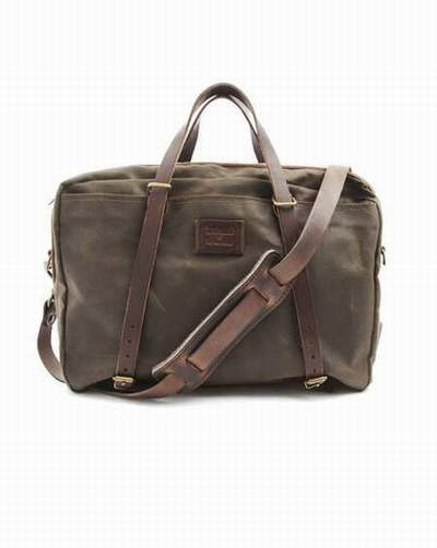 56f99011c9 sac cuir homme made in france,sac homme mcm,sacoche homme salvatore  ferragamo