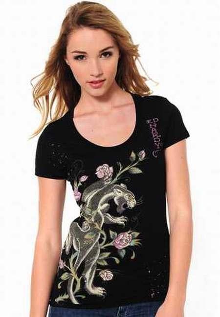 12a32296ce16d tee shirt femme mc kinley,t shirt femme balmain,t shirt adidas original pas  cher