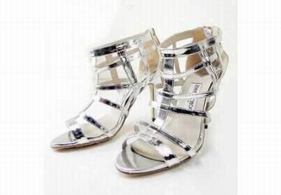 ventes chaussure jimmy choo pas cher chaussures f50 site de chaussure pas cher. Black Bedroom Furniture Sets. Home Design Ideas