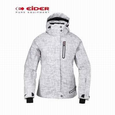 f978aa2b4a9 veste ski classe